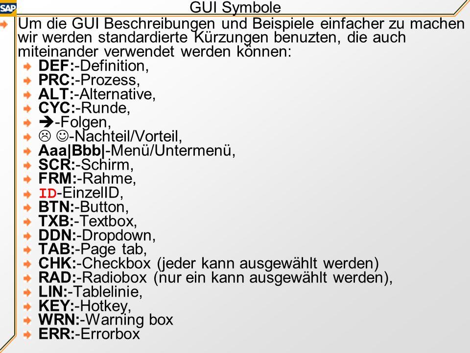 Értékesítés támogatás (Vertriebspromotion) Direkt mail (Direkte Post) Ajánlat (Angebot) Árazás (Preis) Rendelés (Bestellung) Validáció (Nachweis) Szer