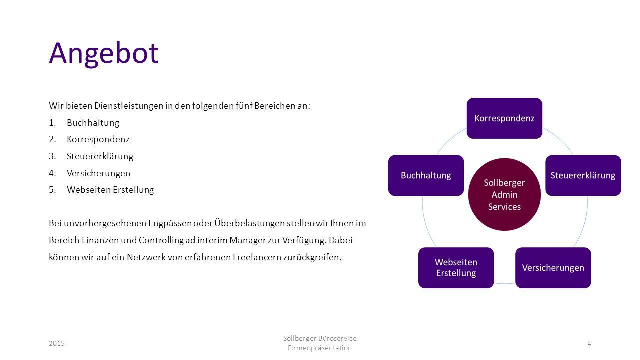 Buchhaltung  Buchhaltung extern auslagern: Wir führen ihre gesamte Buchhaltung gemäss OR und Swiss Gaap Fer (Jahresabschluss) plus Revisionsvorbereitung.
