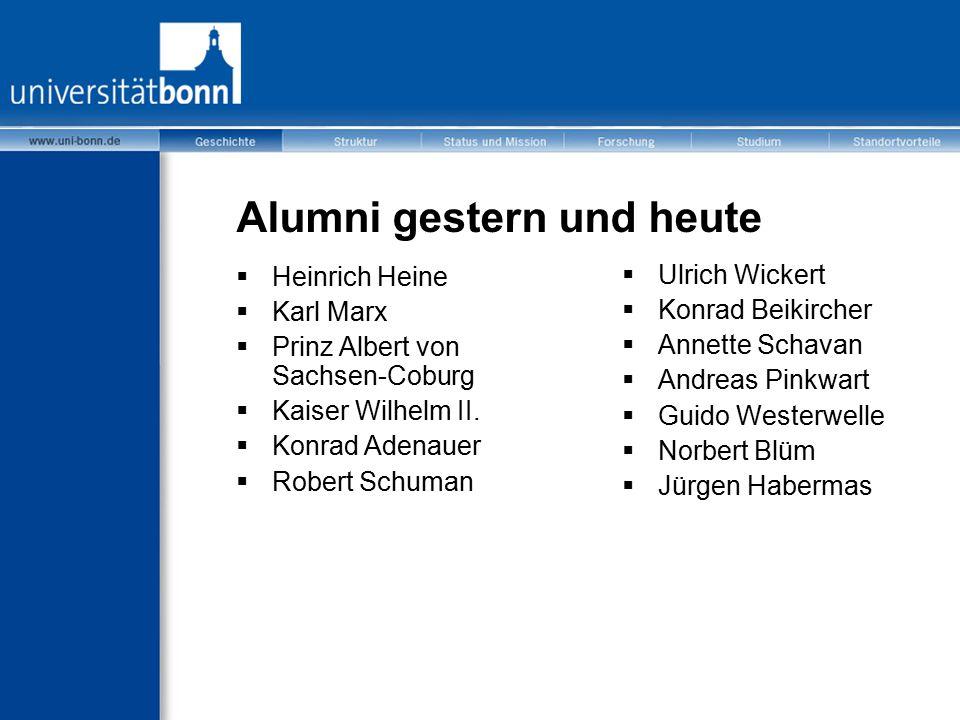© Universität Bonn   Dezember 2005   Seite XX