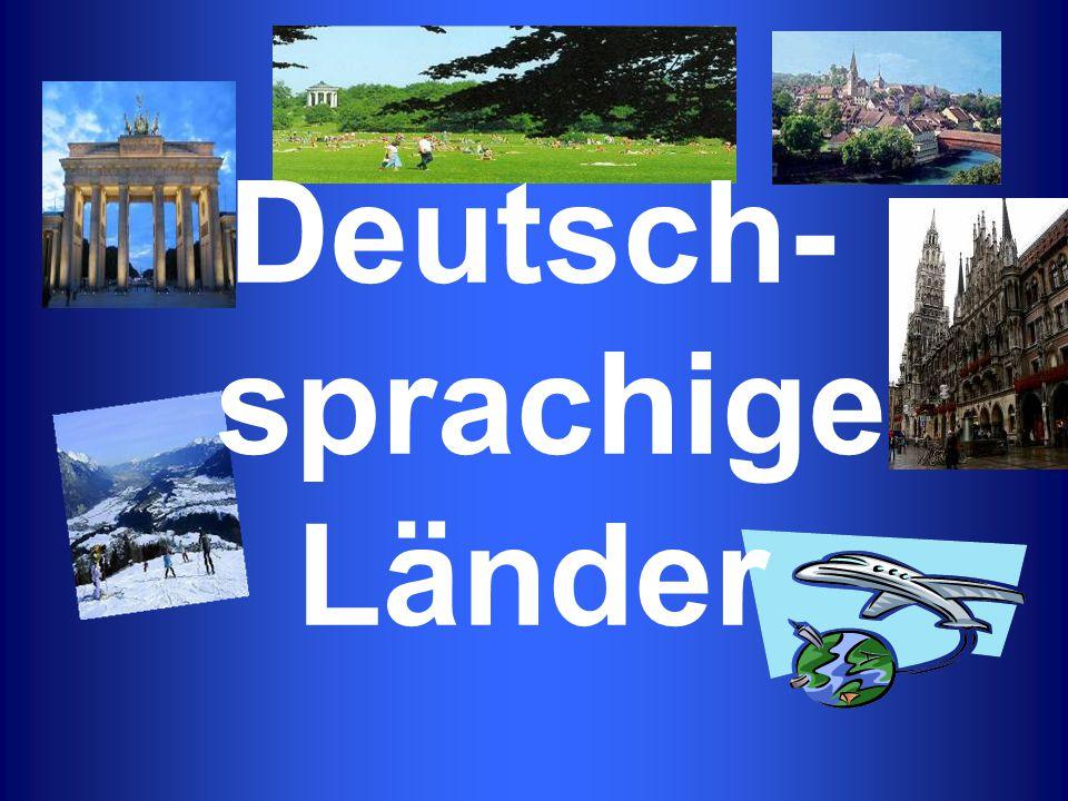 100 200 300 400 500 100 200 300 400 500 100 200 300 400 500 100 200 300 400 500 100 200 300 400 500 Städte Kunst Wissenschaft Natur Grosse Deutsche Grosse Deutsche