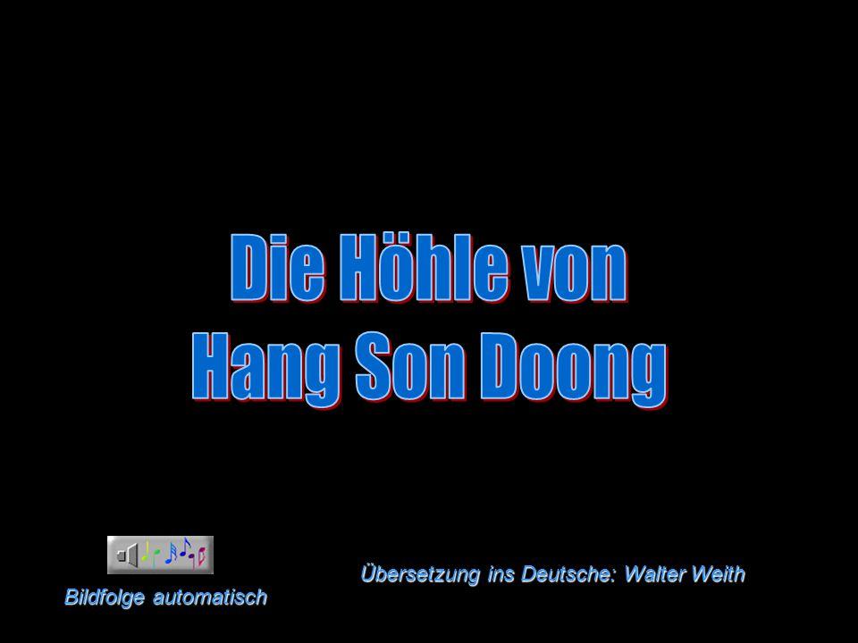 Übersetzung ins Deutsche: Walter Weith.................................................