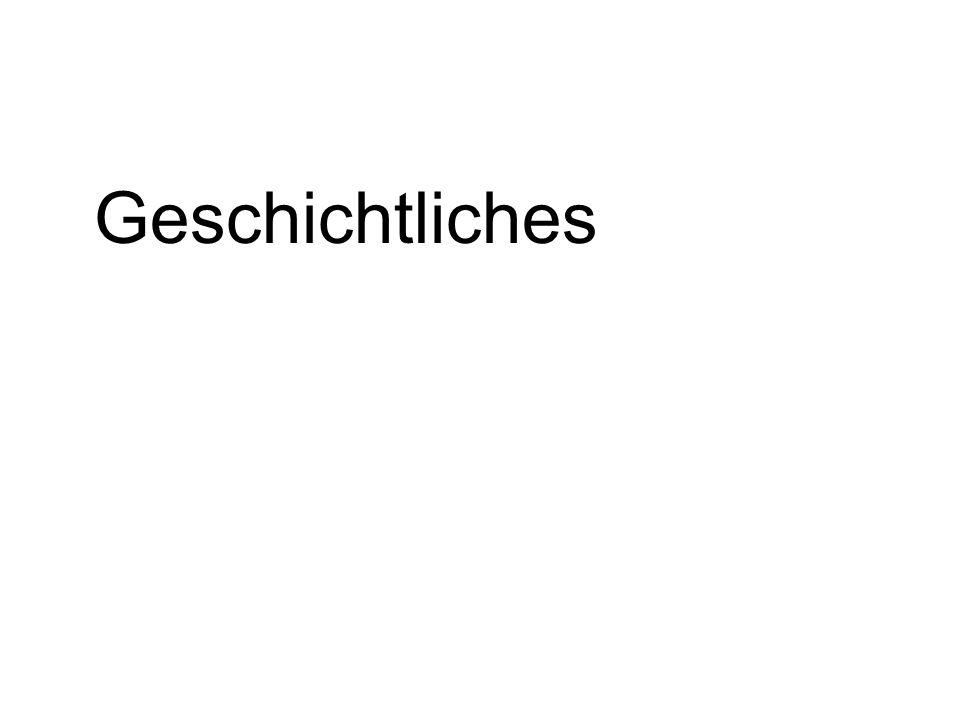 Auswirkungen der Prävention Die Erhöhung der Lebenserwartung in Deutschland (und der industrialisierten Länder im Allgemeinen) zwischen 1870 und 1930 von 40 auf rund 60 Jahre erfolgte vor allen Dingen aufgrund der Verbesserung der Lebensbedingungen (Ernährung, Wohnraum) und aufgrund von präventiven hygienischen Massnahmen (Trinkwasserversorgung, Kanalisation, hyg.