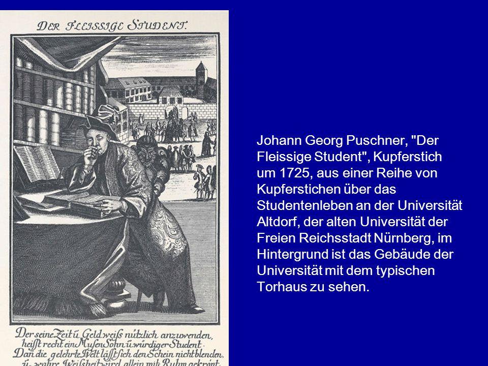 Johann Georg Puschner,