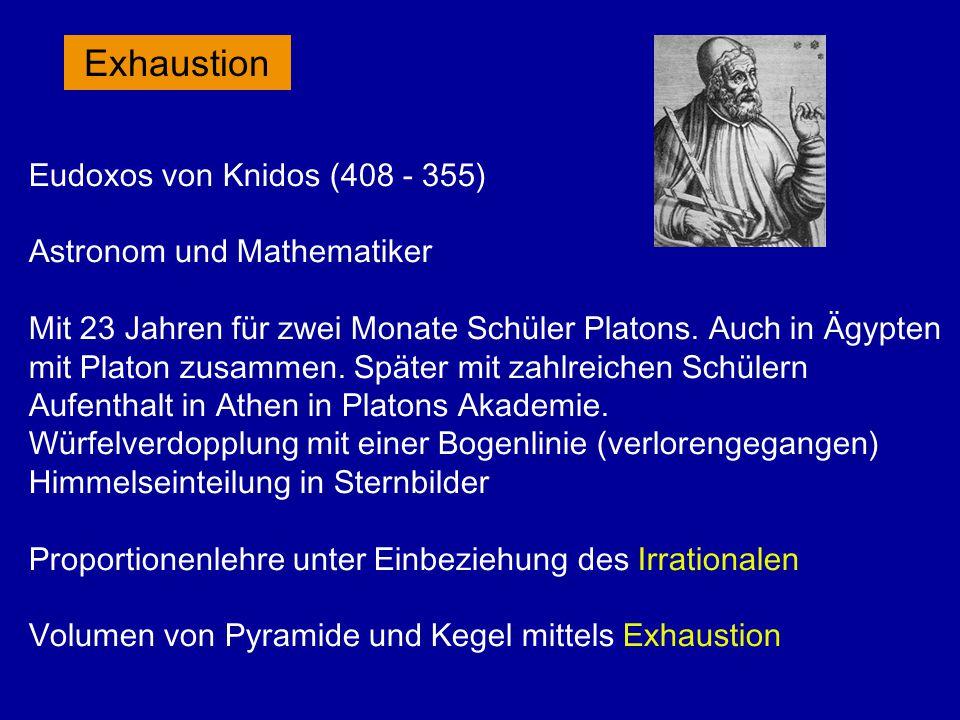 1676 Hannover: Hofrat und Bibliothekar Binäres Zahlensystem (Dyadik) entwickelt und für Rechenmaschinen empfohlen Symbole der Logik entwickelt 1684 Veröffentlichung des Calculus samt Einführung des Divisionszeichens : Im Briefwechsel mit Johann Bernoulli erstmals: dy/dx,  ydx 1686 Krümmungskreis, Integralzeichen im Druck 1695 d(x n ) = nx n-1 dxd(a x ) = a x lna dx Gebrauch des unendlich Kleinen (Infinitesimalrechnung) und auch des unendlich Großen (Summe der harmonischen Reihe)
