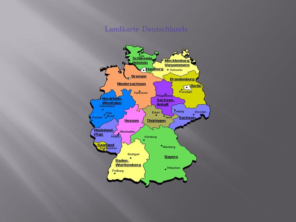 Leipzig ist die Stadt der Sehenswürdigkeiten.Sie ist weltberühmt und weltbekannt.