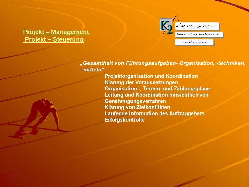 """Referenz Verbesserung des Nahverkehrs """"Zwieseler Spinne Auftraggeber: DB Netz AG N-S-I 4 SiGe-Koordination: Bf Neuenmarkt-Wirsberg Bahnsteigerhöhung Auftraggeber: DB AHS-Projektsteuerung SiGe-Koordination: Bf Schwarzenbach - Saale Bahnsteigerhöhung Auftraggeber: DB AHS-Projektsteuerung Sicherheits- und Gesundheitsschutz- Koordination"""