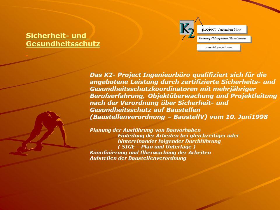 Referenz Bf Lindau Bahnsteigaufhöhung Auftraggeber: Station & Service Nürnberg Bf Amberg Versetzung eines Gasbehälters Auftraggeber: Fa.