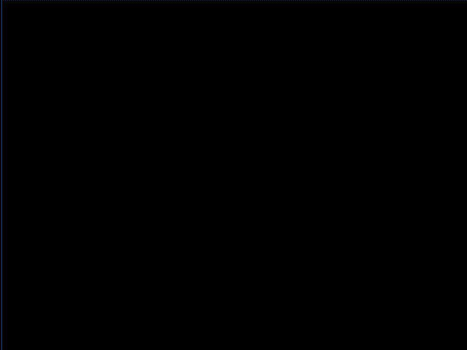 DAAD-Aktivitäten: Deutsche Studienprogramme in SOA Technology and Resources Management, MSc – FH Köln - VAWR Thai German Graduate School, several MSc programmes – RWTH Aachen German-SEA Center of Excellence for Public Policy and Good Governance, CPG – WWU Münster, U Passau, U Frankfurt German Institute of Science and Technology, several MSc programmes – TU München Financial and Managerial Accounting – HWR Berlin - Banking Academy Vietnamese - German University (VGU), several bachelor and master programmes HO CHI MINH CITY MBA Financial and Managerial Accounting Open University - HWR Berlin MBA SEPT – U Leipzig - HUST
