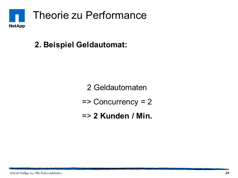 24 Theorie zu Performance 2.
