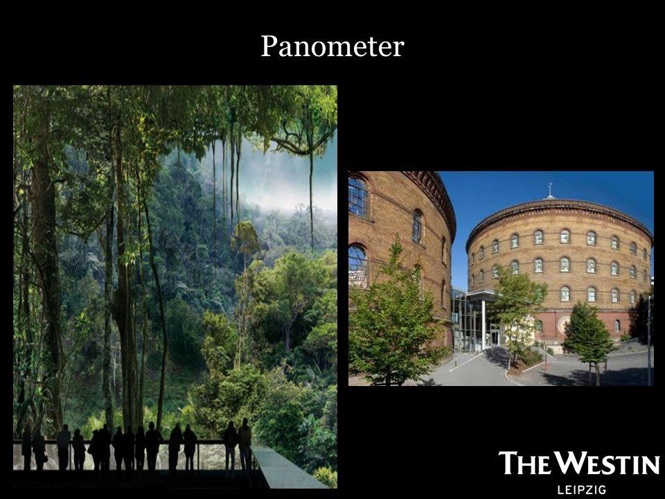 Panometer