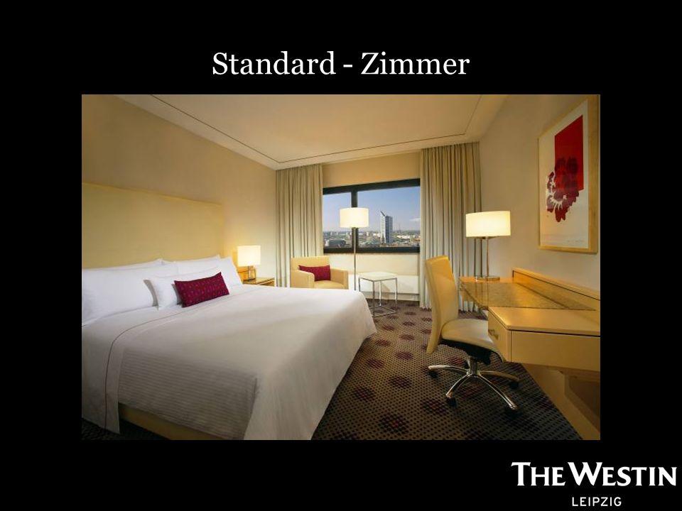 Standard - Zimmer