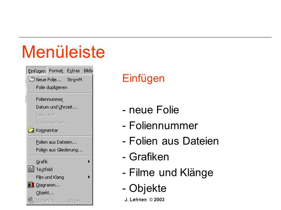Das Aussehen aller Folien wird festgelegt ( Ausnahme - Titelfolie ) Hintergrund, Seitenzahl usw. Vorlagen für –Folien, Handzettel, Notizen Ansicht Mas