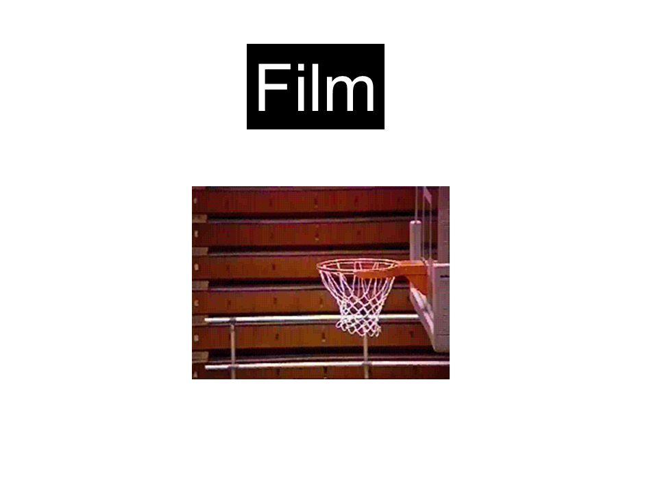 Menüleiste Einfügen - neue Folie - Foliennummer - Folien aus Dateien - Grafiken - Filme und Klänge - Objekte J. Lehnen © 2003