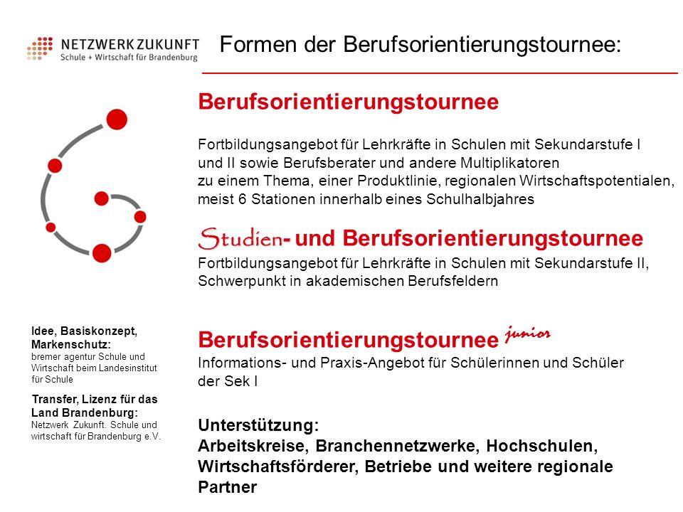 """BOT junior """"Ausbildung in TF II Station 4: Brandenburger Urstromquelle/ Hotel """"Seeblick Mellensee Berufsbilder der Lebensmittelbranche sowie der Restaurant- und Hoteldienstleistung standen im Focus dieser Station."""