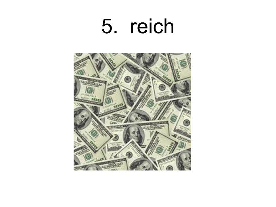 5. reich