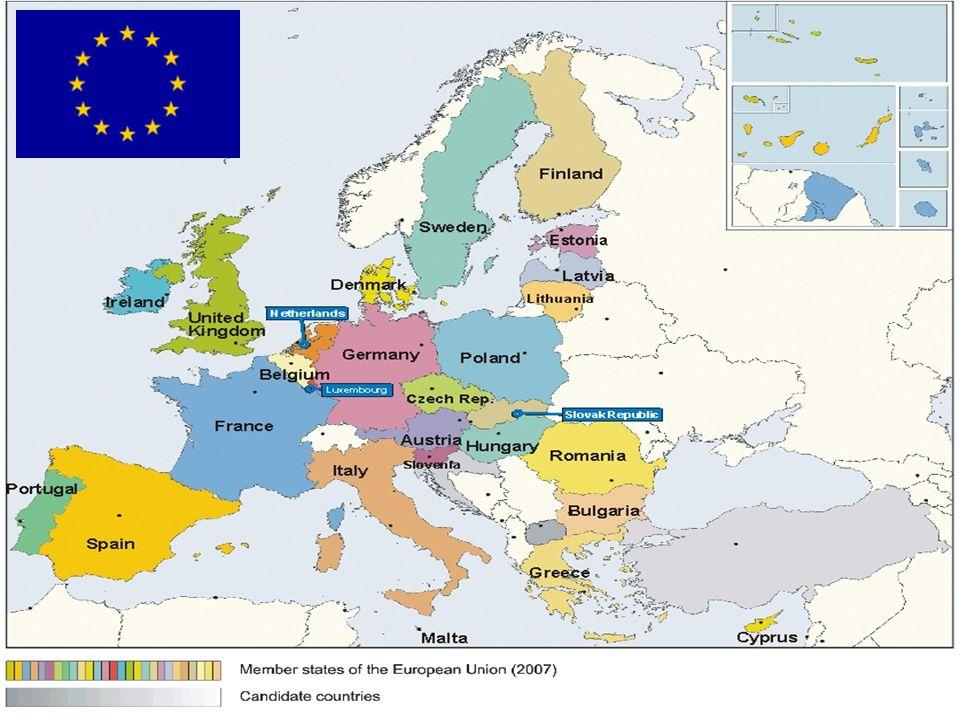 13 Eckdaten 基本数据 Bundesrepublik Deutschland 联邦德国 Fläche: 357 027 km² 面积: 357 027 km² Einwohner:82,7 Mio.
