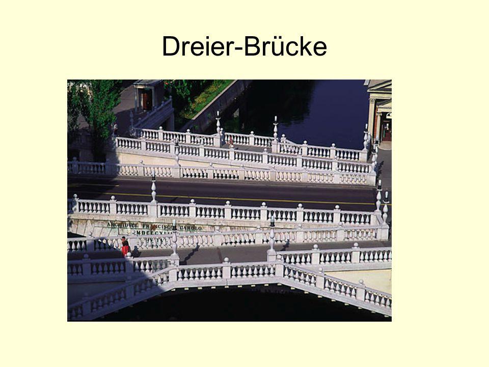 Dreier-Brücke