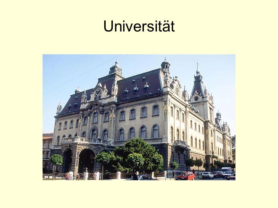 National- und Universitätsbibliothek