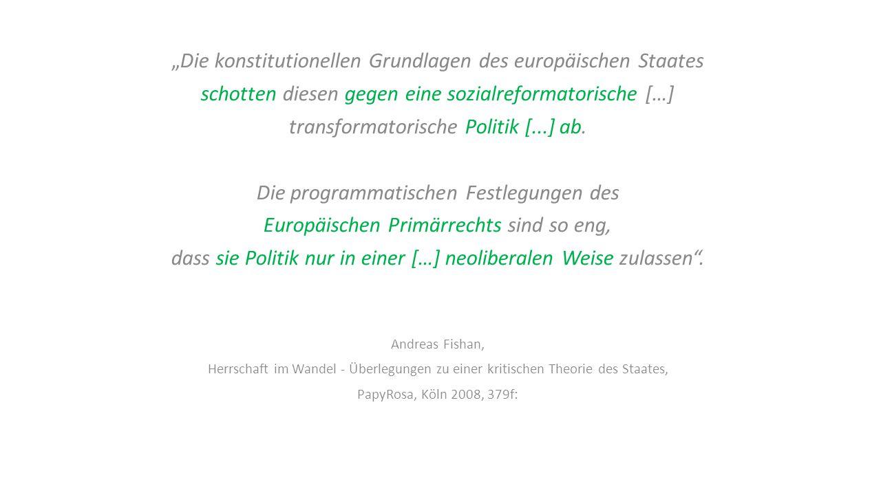 Transnationale emanzipatorische Bewegung zu einem erneuerten Europa mit multilingualer Internet Plattform http://www.eunew.eu