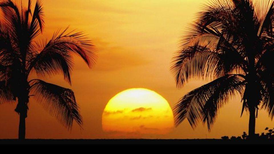 Die menschliche Intelligenz hat sich an das schwache Kerzenlicht gewöhnt und erträgt es nicht mehr, in das Licht der Sonne zu blicken. Khalil Gibran