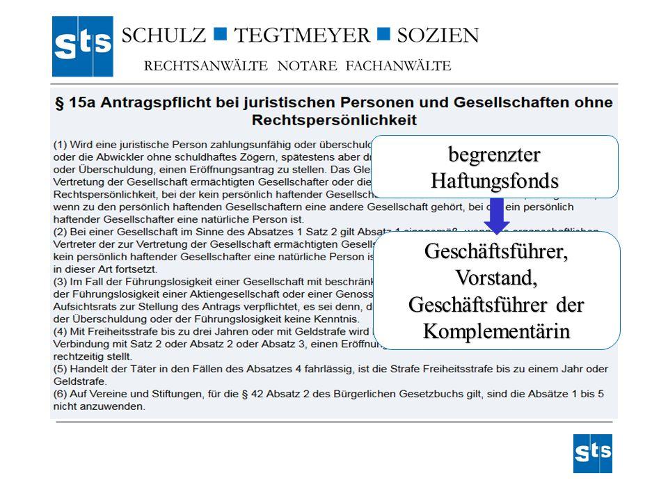 Zu meiner Person: Markus van Marwyk Jahrgang 1979 seit 2014 Rechtsanwalt bei s | t | s in Essen Schwerpunkte: Insolvenzrecht (Anfechtungen), Gesellschaftsrecht, Wirtschaftsrecht