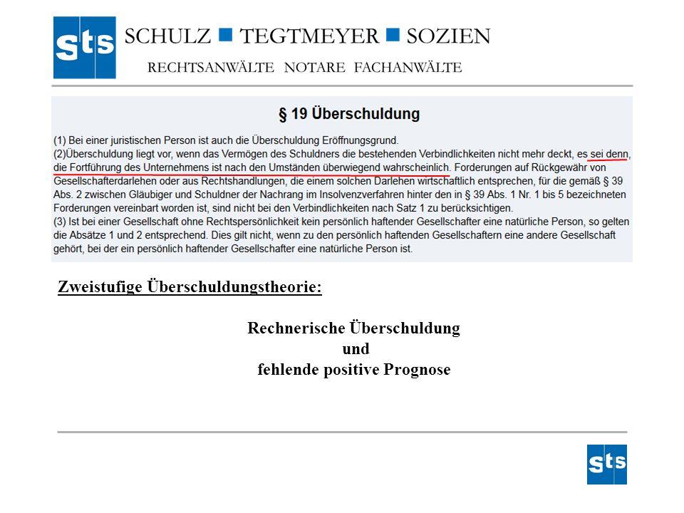 Der Werkvertrag in der Insolvenz § 631 BGB - Erfüllung.