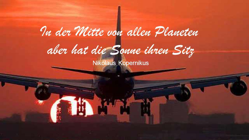 Es ist leichter, der Sonne die Nacht zu explizieren als der Nacht die Sonne. Peter Sirius