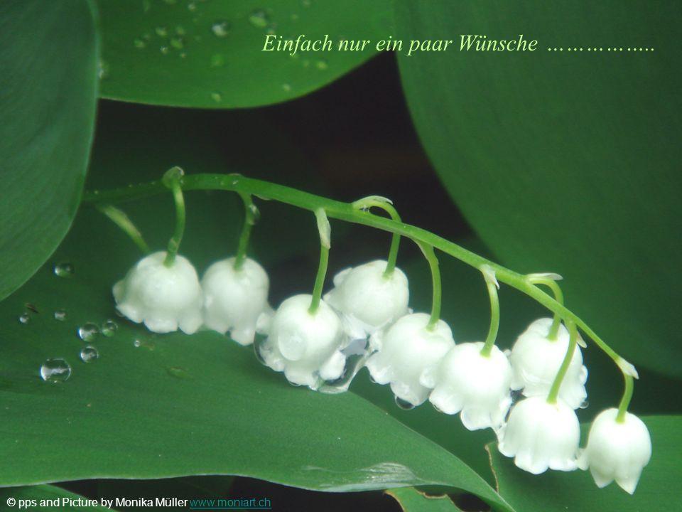 Irene, im April 05 Ich wünsche Dir einen Engel, der stets bei Dir ist und Dich behütet.