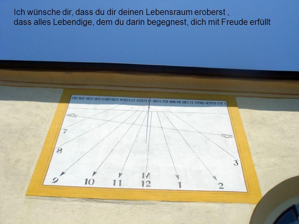 Einfach nur ein paar Wünsche …………….. © pps and Picture by Monika Müller www.moniart.chwww.moniart.ch
