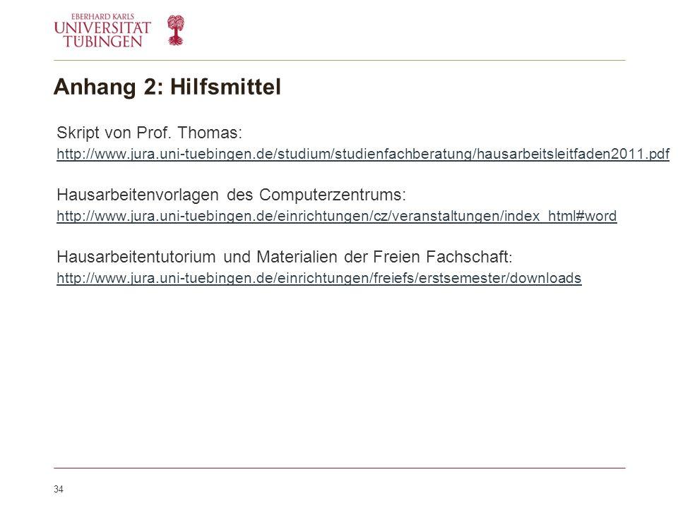 34 Skript von Prof.