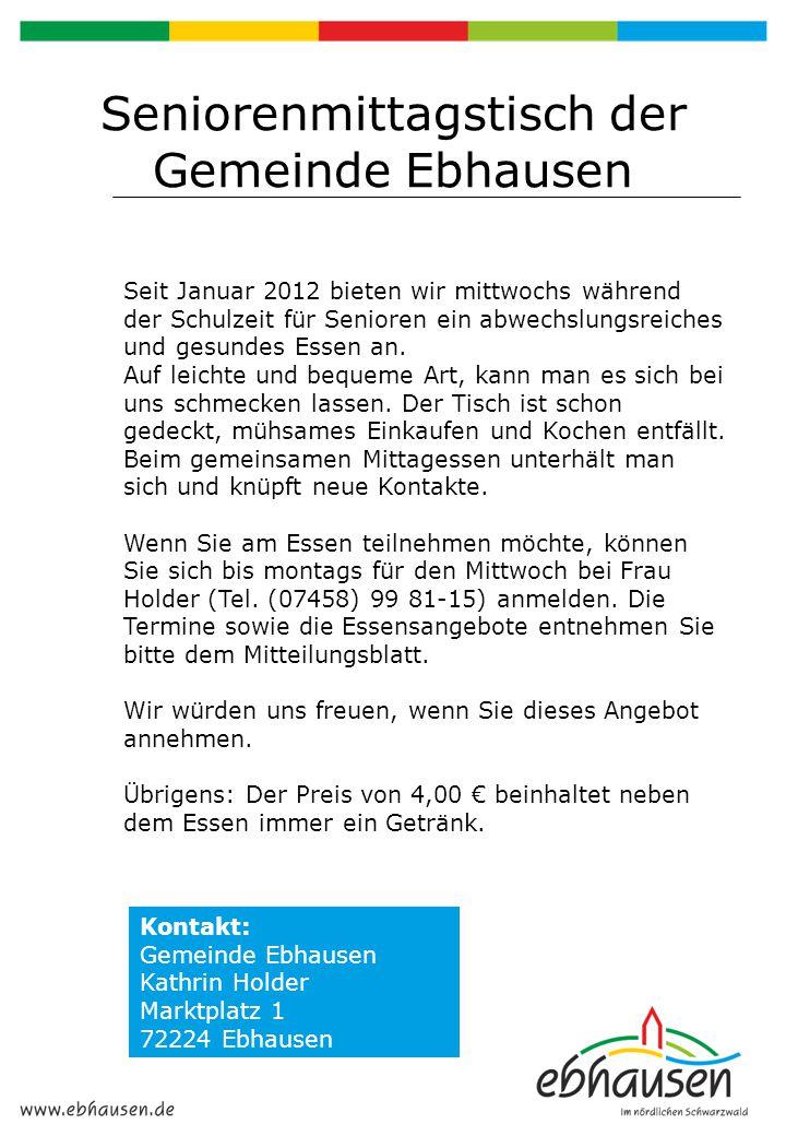 """Gesangverein Sängerbund Rotfelden Der Gesangverein """"Sängerbund Rotfelden wurde im Jahr 1902 gegründet."""