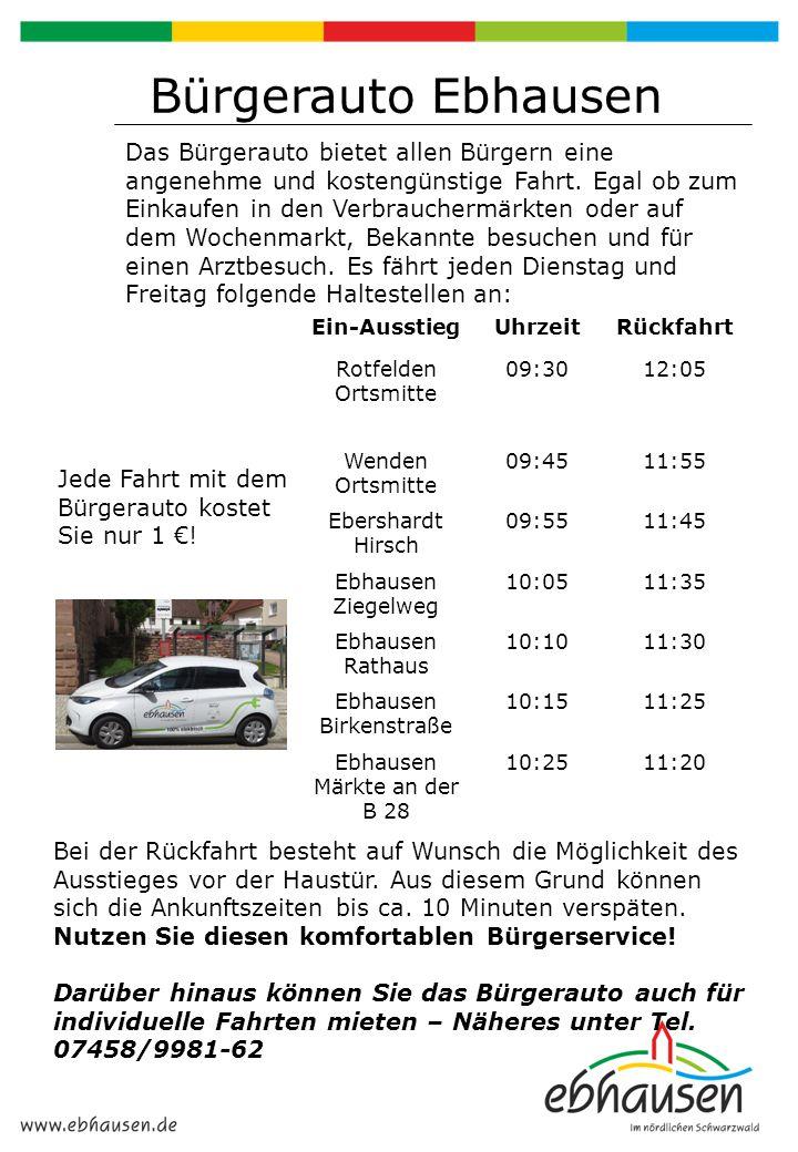 Spielvereinigung Wart / Ebershardt Wirbelsäulengymnastik Mittwochs 17:30 - 18:30 Uhr Freitags 7:30 - 8:30 Uhr Ort: jeweils Turnhalle Wart Beide Kurse werden von Brunhilde Dickmann gehalten.