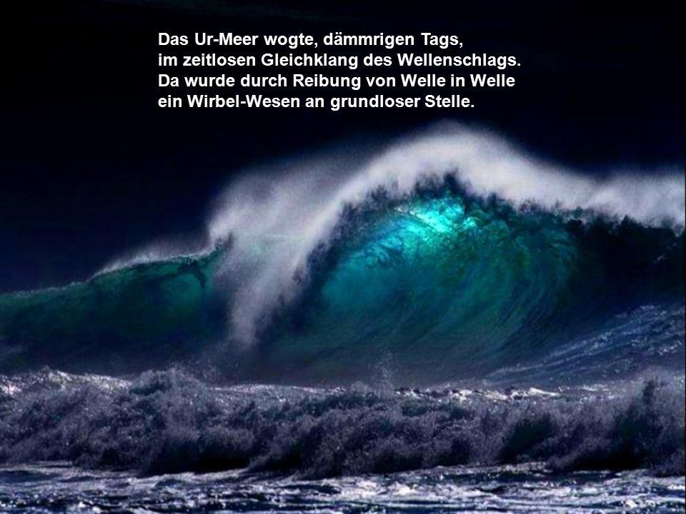 Autor: Gerd Hess © bitte klicken! hme12@t-online.de