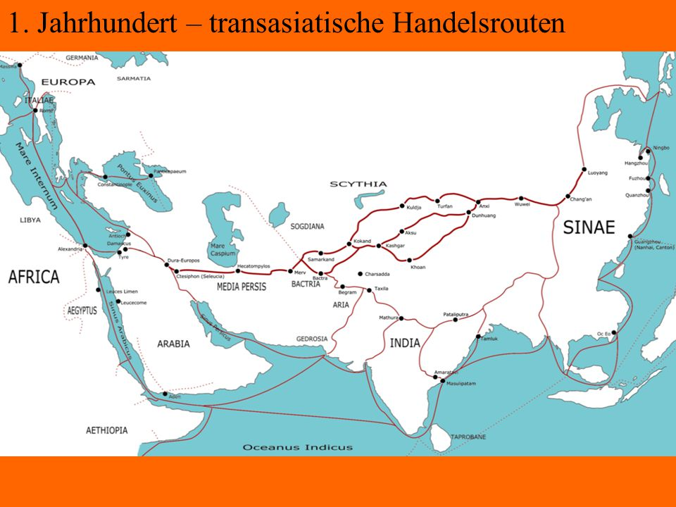 König Trailok (1448-88) Sakdina-Ordnung 3 Nikayas – traditionelle Stadt- und Waldmönche + reformierte Stadtmönche /Lankavamsa) Sangharaja (gamavasti-saaj), Abt Wat Mahathat  Süden + teilw.