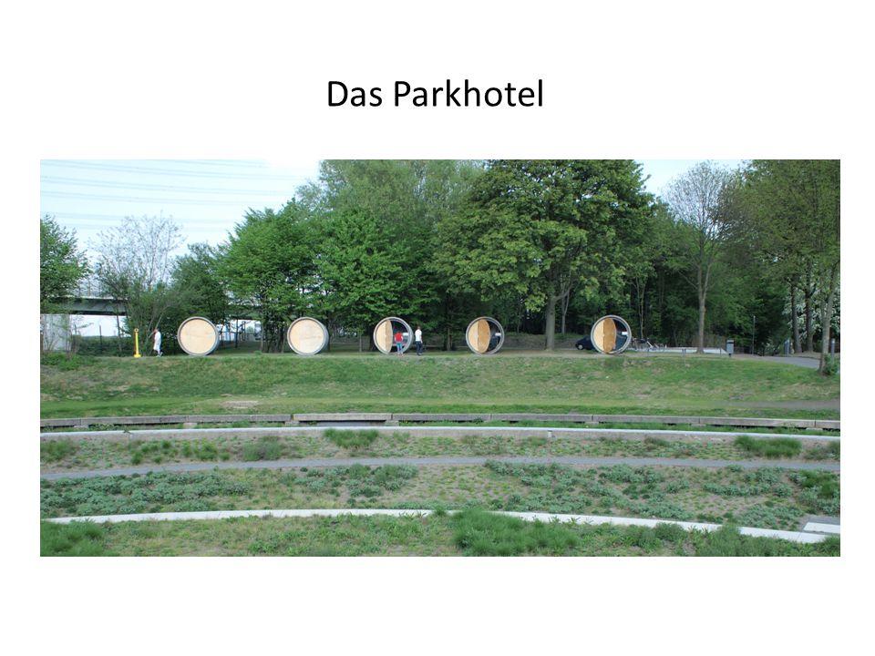 Standorte Bottrop (GER) Ottensheim (AUT)