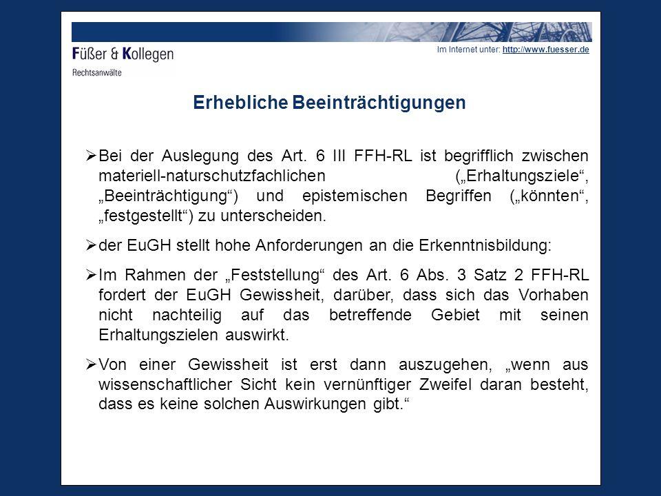 Im Internet unter: http://www.fuesser.de Gewissheit  Überzeugungen sind intentionale Zustände.