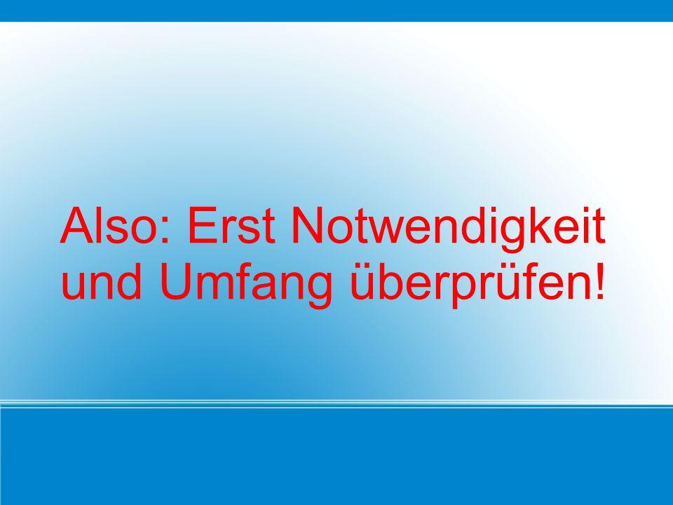 Beispiele Teilnahme ok: -Känguru -Bayerisches Leistungsschreiben -Stadtradeln -Planspiel Börse Teilnahme nicht ok: Veranstaltungen von z.B.