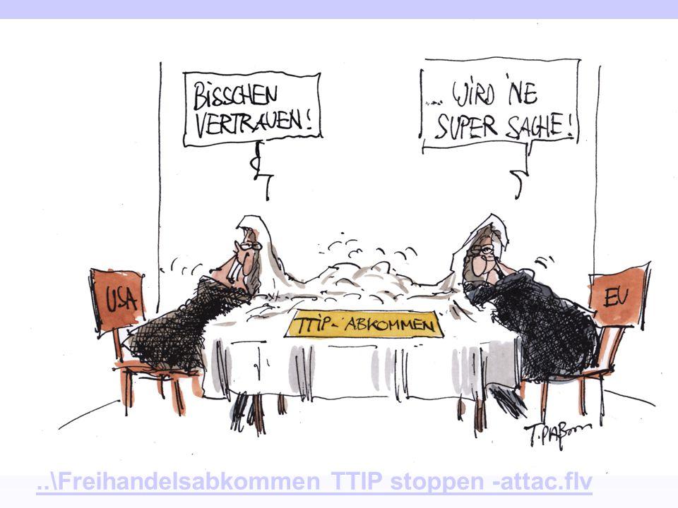 ..\Freihandelsabkommen TTIP stoppen -attac.flv