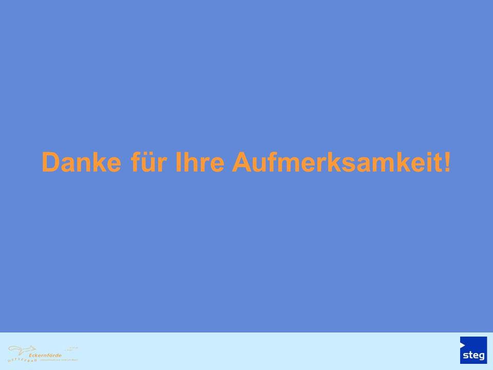 Schulterblatt 26-36 20357 Hamburg Fon 040 – 431 3 93 - 0 Fax040 – 43 13 93 - 10 Mailsteg@steg-hh.de Webwww.steg-hh.de Kontakt