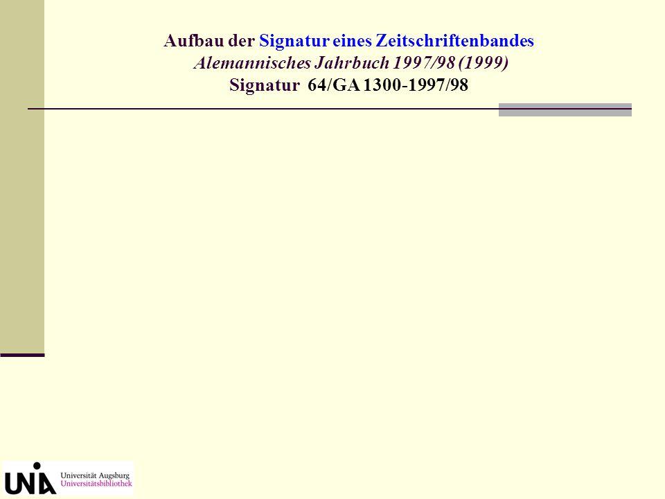 Frey, Daniel: Kleine Geschichte der deutschen Lyrik 64/GE 5505 F893 +3 Das ist eines von mehreren Exemplaren dieses Buches. Interkulturelle Germanisti