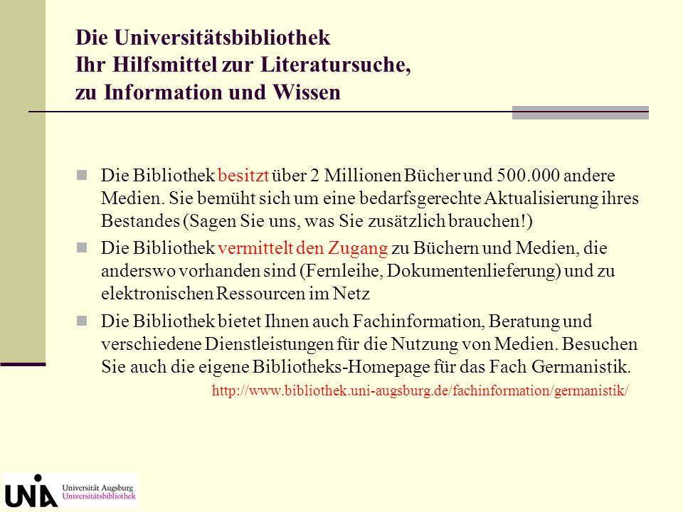 MLA International Bibliography Suchmaske Advanced Search