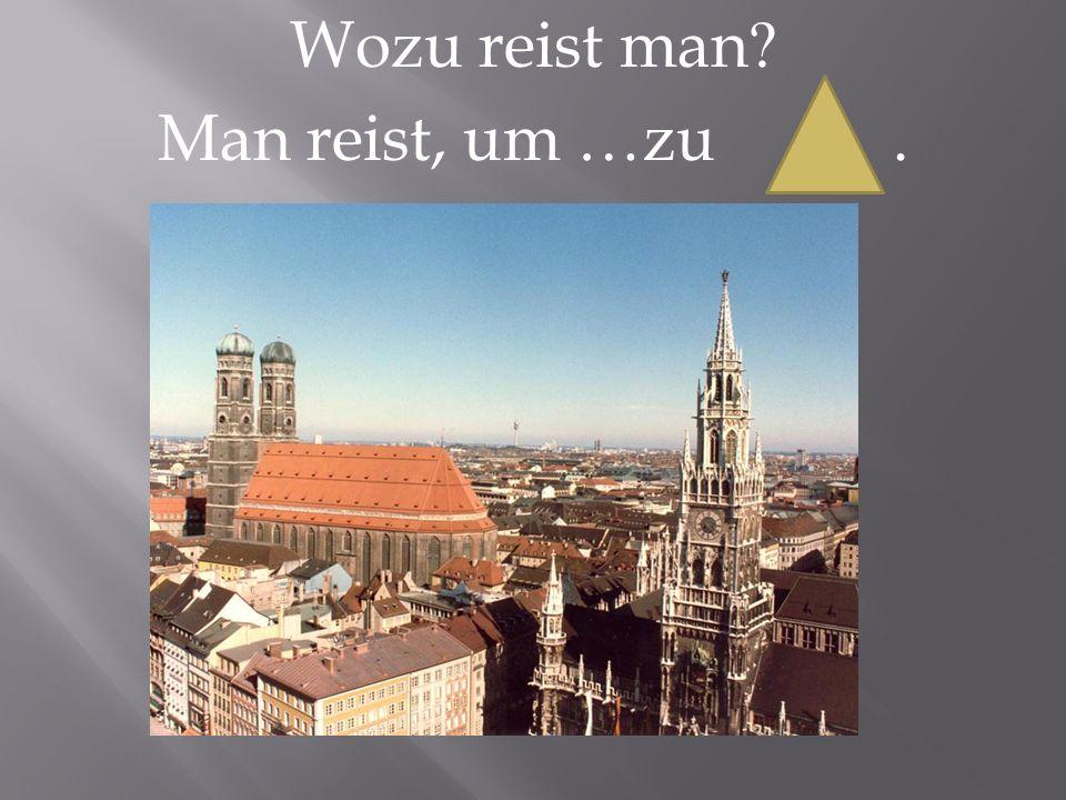 Berlin als multinationale Stadt Откуда он ? Из России ? Wo kommt er her? Aus Russland?