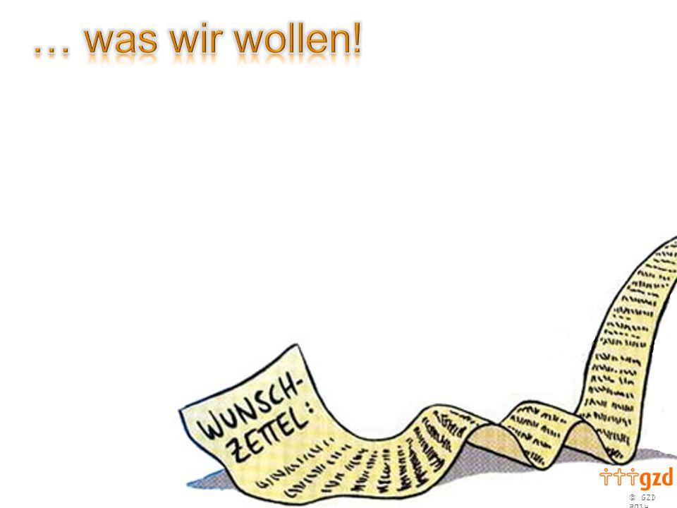"""Jugend-Forschungsinstitut, München Umfrage von 2011 unter 700 Kindern """"Warum feiern wir Weihnachten?"""