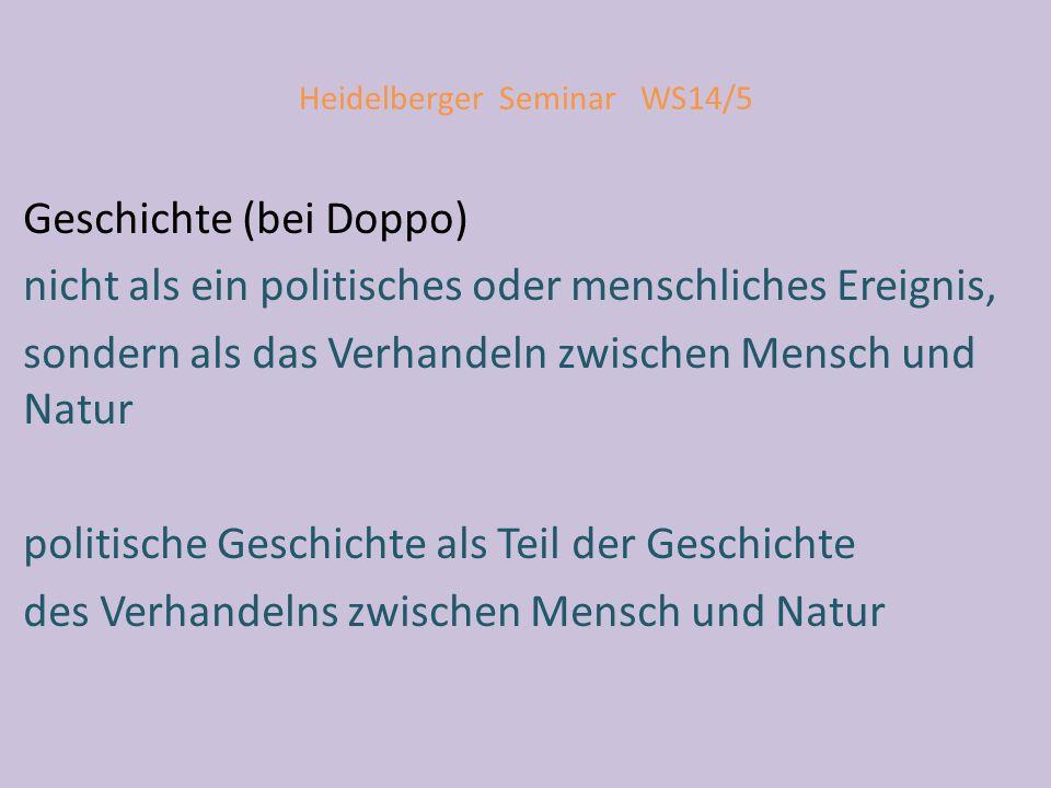 Heidelberger Seminar WS14/5 ・ Jean-Jacques Rousseau ( ルソー、 1712-1778) ・ die Alpen als Landschaft entdeckt ・ Autor der Confessions ・ Transparenz