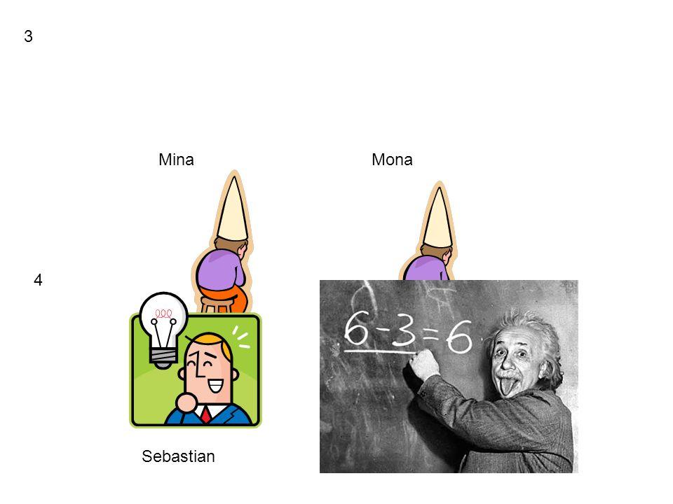 3 4 Sebastian MinaMona