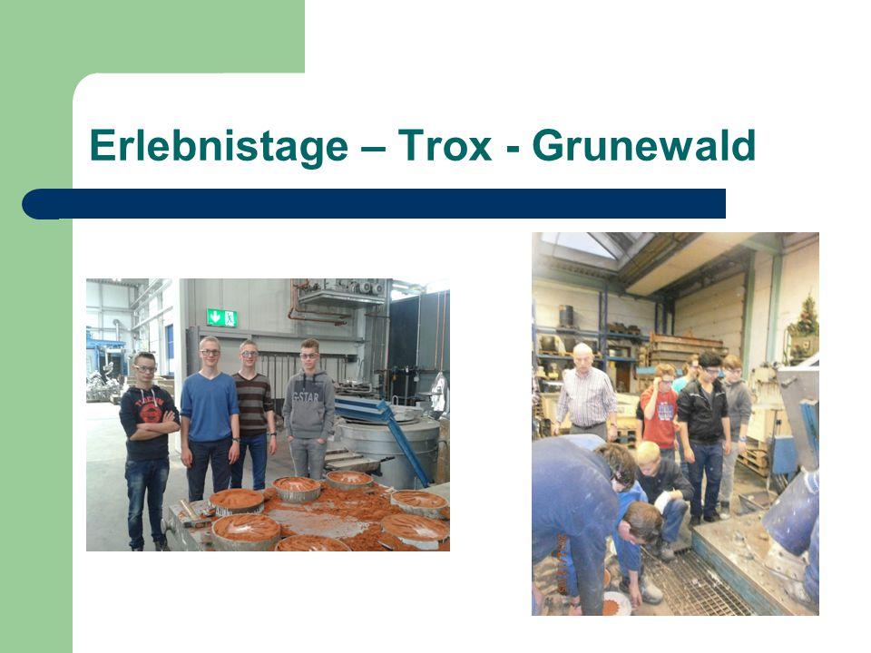 Berufsberatung ©Michaele Arlitz-Tück Berufsberaterin: Frau Arlitz  08004555500 FAX02871 / 2535 – 34  Agentur für Arbeit Bocholt Hindenburgstr.