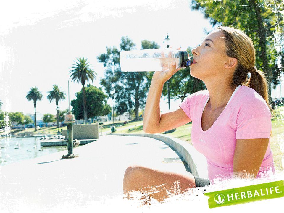 Ziele für die Phase vor dem Workout Für die Phase vor dem Sport haben Athleten zum Beispiel die folgenden Ziele: Glykogen-Speicher auffüllen / Blutzuckerspiegel erhöhen Mentale Konzentrationsfähigkeit steigern Sich angemessen mit Flüssigkeit versorgen Die gesunde Durchblutung stärken Ziel der Ernährung in der Phase vor dem Sport ist es, den Körper auf die Belastungen vorzubereiten, denen er beim Sport ausgesetzt ist.