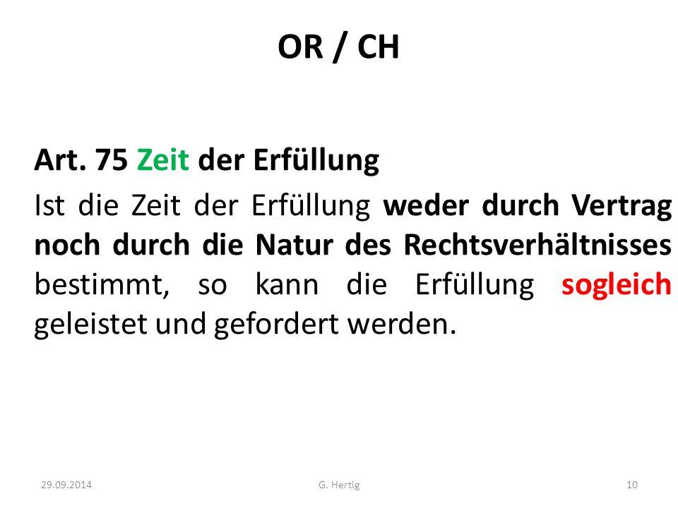29.09.2014G.Hertig10 Art.