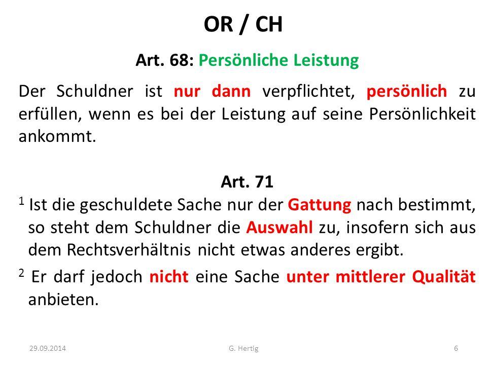 29.09.2014G.Hertig6 Art.