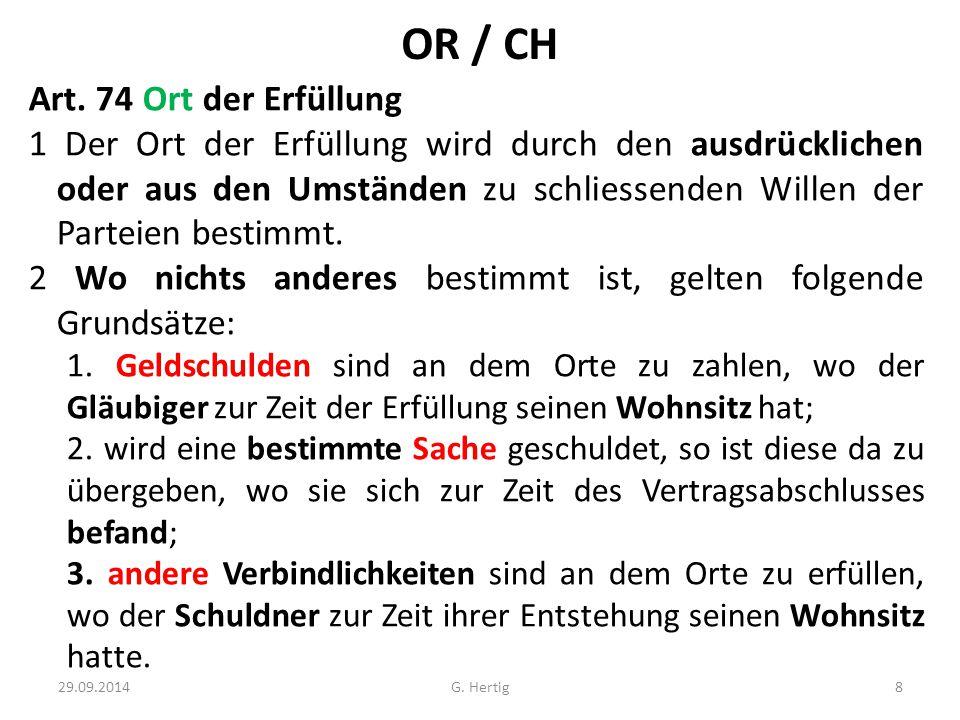 29.09.2014G.Hertig8 Art.